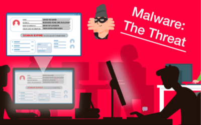 Malware: Understanding The Threat