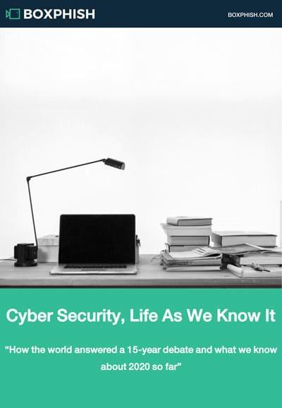 cyber sec pdf