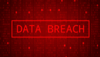 Yet another Data Breach? Can Cyber Awareness Training Help?