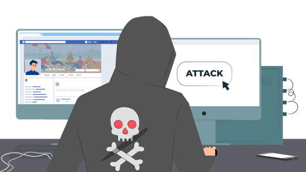 Boxphish Launches Cyber Skills For Life – Cyber Training Free for 11-16 Year Olds