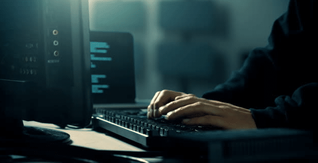 5 Tips To Implement Effective Cyber Security Awareness Training