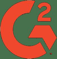 g2 boxphish reviews